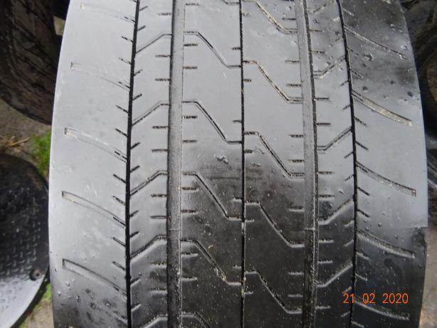 Opona 315/60R22.5 Goodyear Fuelmax S HL