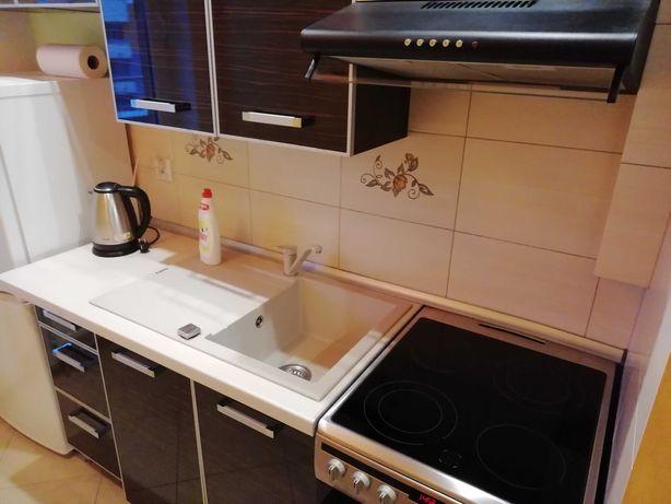 mieszkanie ładne 2 pokoje 42 pułku balkon 39 m2