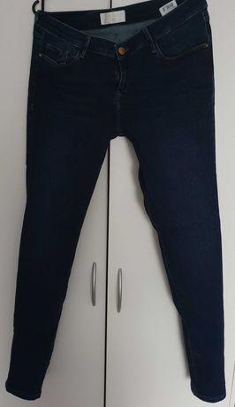 Spodnie Cross Jeans