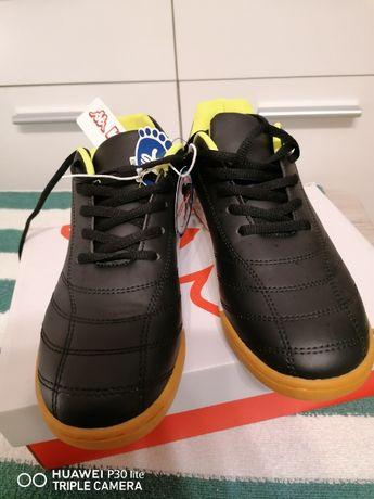 Sprzedam buty sportowe Kappa r.38