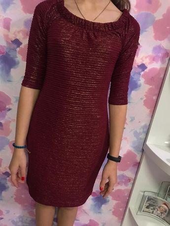 Платье на рост 152-164