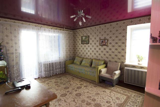 2-комнатная квартира на Таирово, Жукова\ Левитана в высотном доме