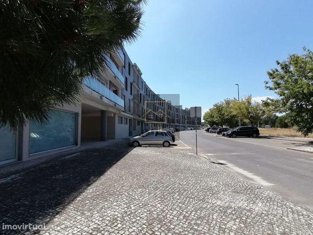 Lote Para Construção Com Projecto Aprovado, Barreiro.