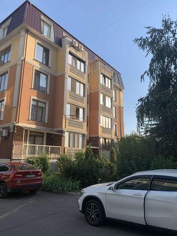 1-комнатная квартира с евроремонтом , 59кв м