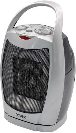 Продам тепловентилятор ROTEX RAP09-H-O