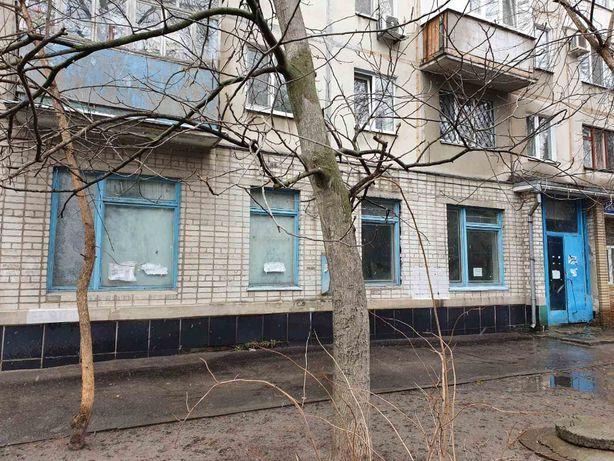 Аренда помещения по ул. Ватутина