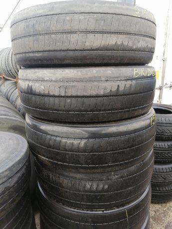 Грузовые шины бу 315/70R22,5 BRIDGESTONE .