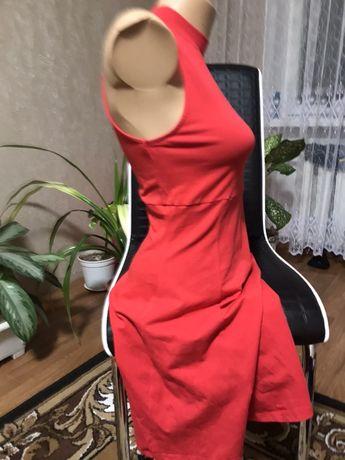 Платье размер см