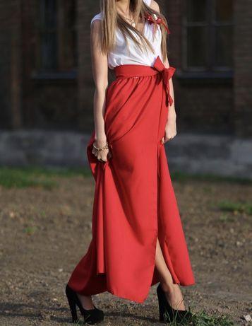 Продається плаття, нове