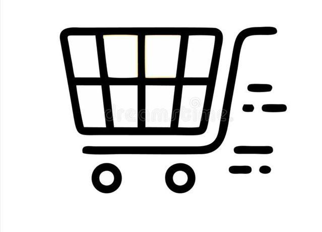 Sprzedam sklep internetowy - obuwie sportowe LACOSTE, PUMA, TIMBERLAND