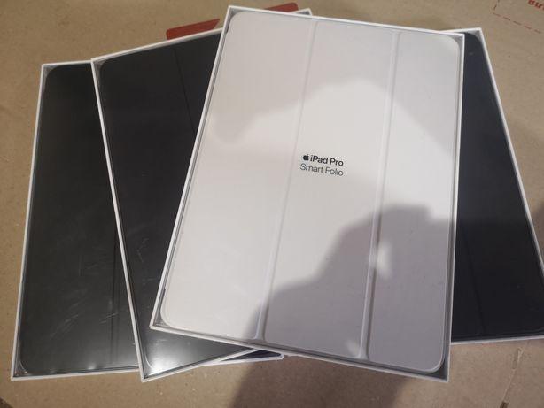 """Обложка-подставка для планшета Apple Smart Folio for 11"""" iPad Pro"""