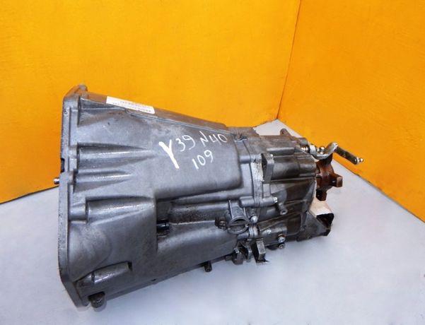 КПП МКПП Коробка 2.2 Mercedes Vito Viano W639 Spritner OM 646 109 Віто