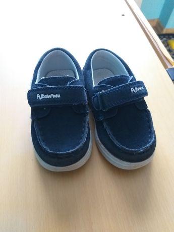 Взуття дитяче 21 р
