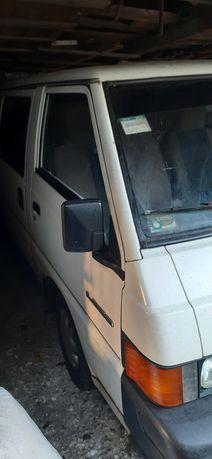 Продам Mitsubishi L300