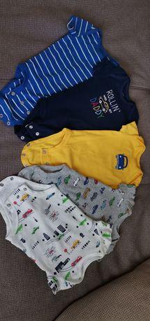 Детская одежда для крошки
