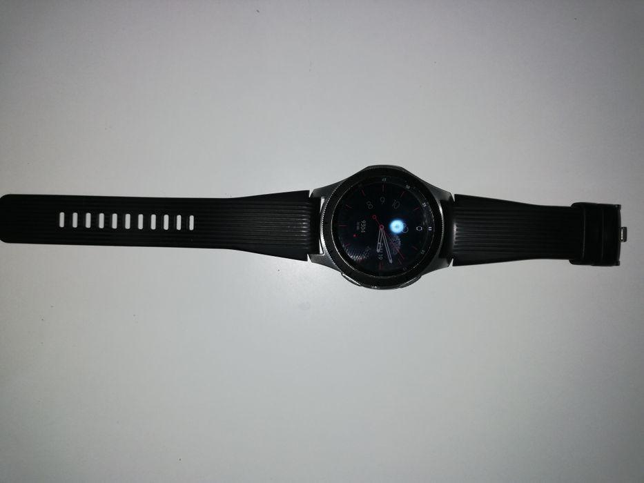 Zegarek Samsung Galaxy Watch Wałbrzych - image 1