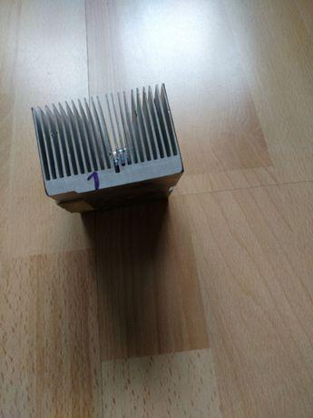 Radiator procesora PC