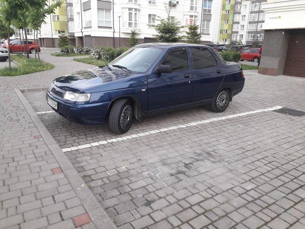 Продам Богдан/ВАЗ 2110 2013року