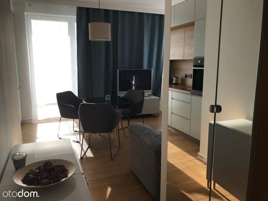 Mieszkanie 36,6m2, Mokotów Warszawa - image 1