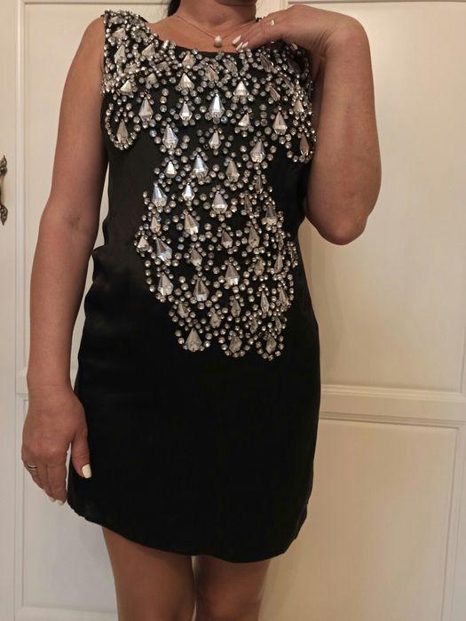 Продам вечернее платье Харьков - изображение 1