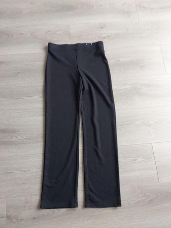 Spodnie dresowe  11-12 lat