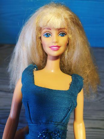 Кукла Барби Barbie винтаж 90х