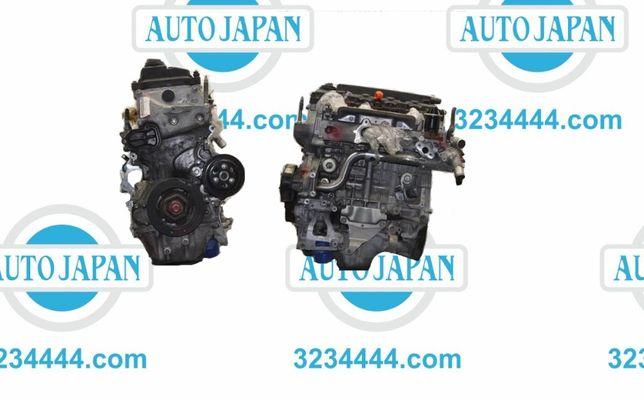 Двигатель R18Z1 1,8