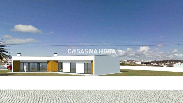 Investimento  Terreno p/ Construção Moradia - Cabra Figa / Rio de M...