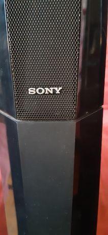 Zestaw głośników do kina domowego SONY