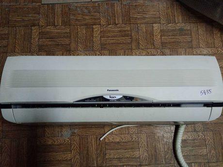 Продам Внутренний блок кондиционера Panasonic  CS-E12CKP