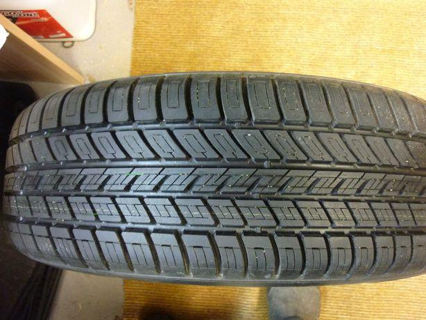 Opona 185/65/15 Michelin