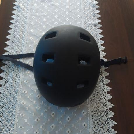 Kask na głowę oxelo