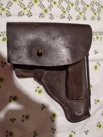 Продам кобуру, времён СССР