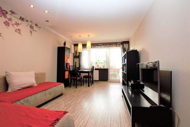 Na sprzedaż mieszkanie 4 pokoje Jadwiżyn loggia