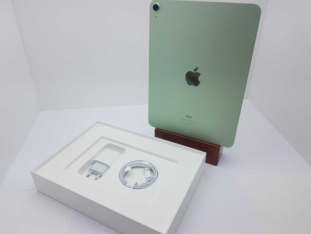Tablet Apple  iPad AIR a2316 nieużywany GW 26.VI.2022