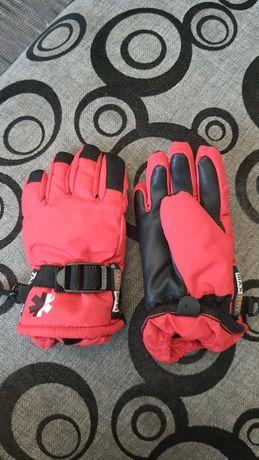 Дитячі перчатки унісекс