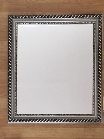 Зеркало 50х60 см