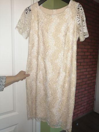 Suknia garsonka żakiet marynarka