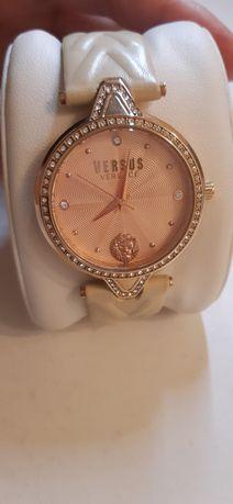 Женские брендовые часы Versus