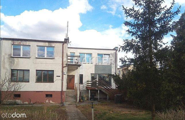 Dom Do Własnej Aranżacji