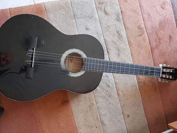 Viola / guitarra Classica   impecavel