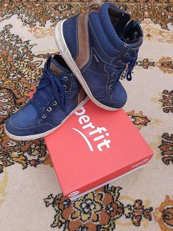 Взуття Super_fit