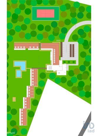 Terreno - 70000 m²