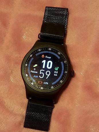 Smartwatch spc como novo