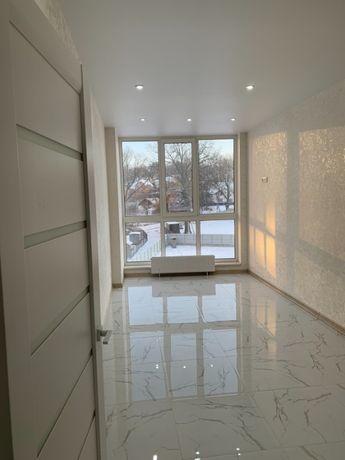 Продам квартиру с ремонтом Синергия 3+, дом 1
