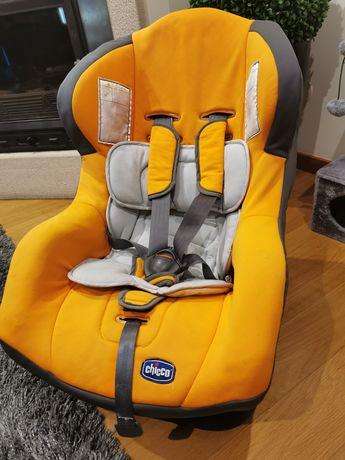 Cadeira auto Chicco 9-18kg