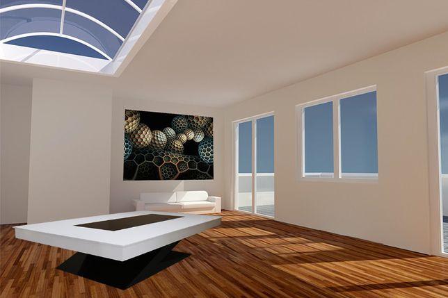 Bilhar / Snooker / Mesa Moderno - Visite a nossa fábrica