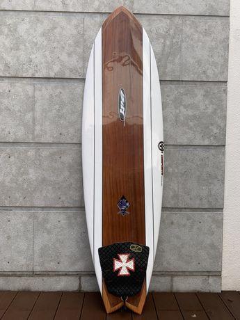 Prancha Surf Bilt 6'0