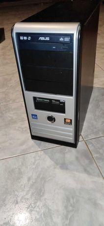 Torre computador Quad Core GTX 760 + SSD