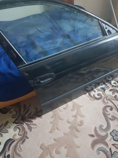 BMW E39 Drzwi prawe